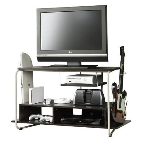 20 best gaming tv stands racks of 2018 high