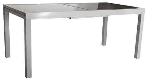 gartentisch amalfi ausziehbar gartentisch 187 amalfi 171 ausziehbar aluminium kaufen otto