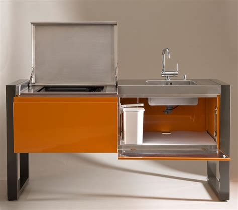 meuble cache poubelle cuisine meuble evier exterieur cool meuble salle de bain bois