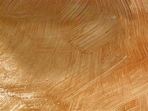 peindre un canapé en simili cuir peindre du cuir affordable donc au dpart le prends dela