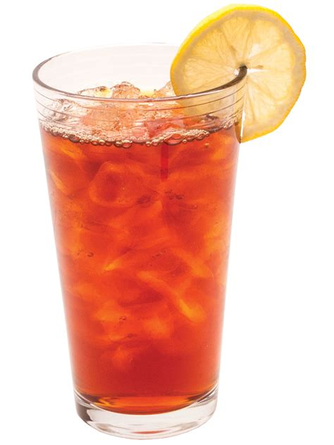 iced tea iced tea perplexities writerscafe org the online
