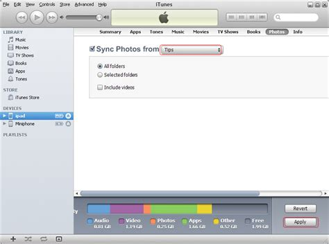sync photos from iphone how to transfer photos from iphone 5 to mini