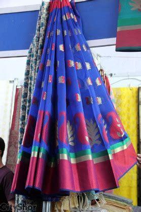 biggest handloom  handicraft exhibition  jaipur