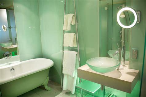 Badezimmer Deko Pink by Badezimmer Deko Orange Ihr Traumhaus Ideen