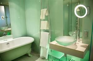 Deko Bad Grün : kreative deko ideen f rs badezimmer style your castle ~ Sanjose-hotels-ca.com Haus und Dekorationen