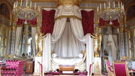 chambre hote compiegne chambre hote compiegne free du palais au jardin du palais