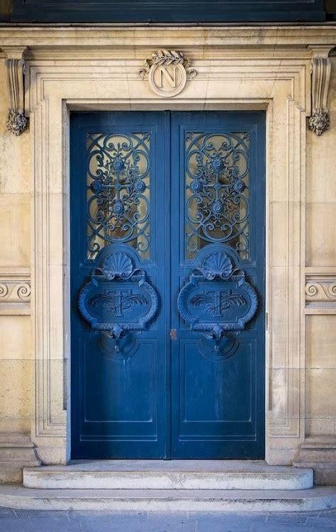 fantasticas puertas alrededor del mundo