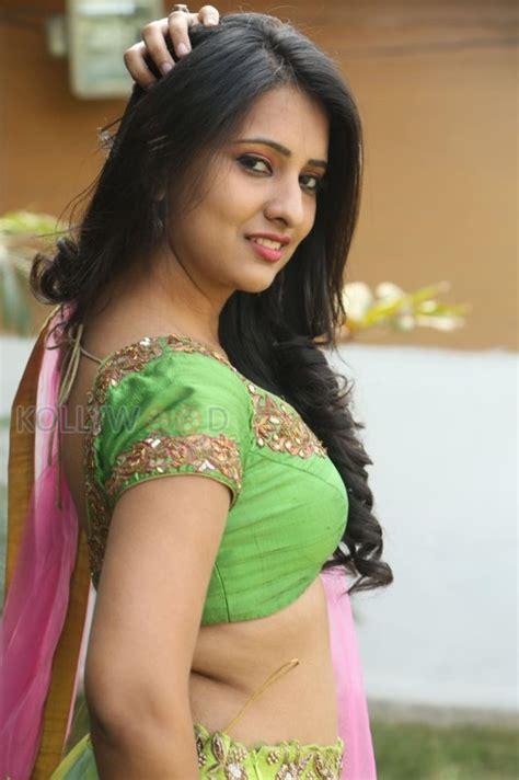September 25th actress insta photos. Telugu Actress Nikitha Bisht Pictures 26 (509764) - Actress Nikita Bisht Gallery