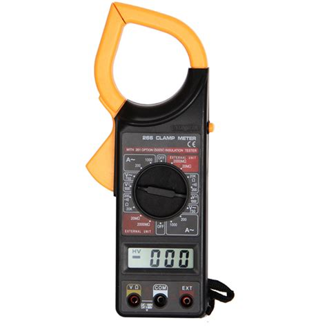 buy wholesale china buy wholesale dt266 cl meter from china dt266