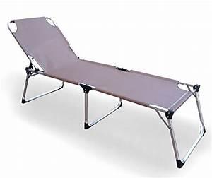 Gartenstühle Alu Klappbar : hp alu dreibeinliege xxl seniorenliege klappbar ~ Lateststills.com Haus und Dekorationen
