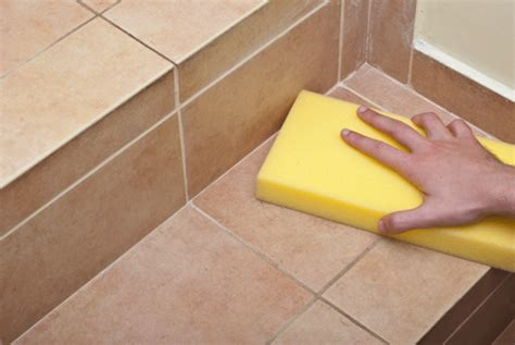 clean bathroom tile floor easy and simple tips to stop bathroom smells 17759