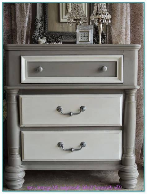 30 Inch High Nightstand by 30 Inch High Nightstand