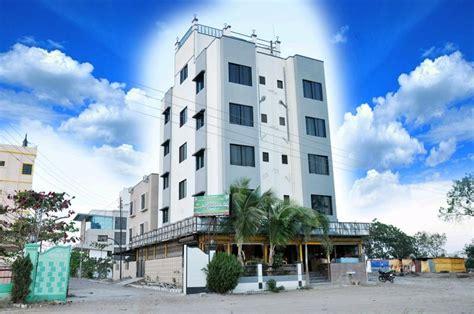 budget hotel for sale in maharashtra india seeking inr 6