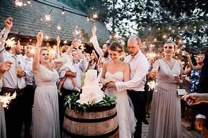 as you wish weddings gta wedding planner With how to take wedding photos