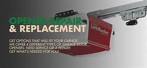 Ultra Lift 800 Garage Door Opener Manual