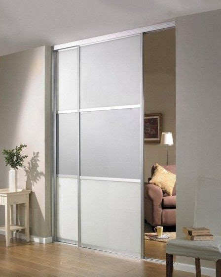 extraordinary ikea room divider curtain panels snapshot