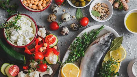 pioppi diet health claims