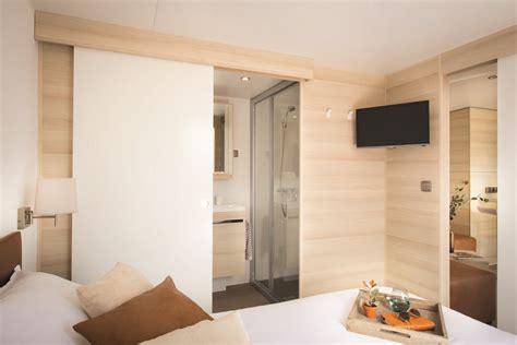 mobil home 3 chambres 2 salles de bain mobil home evasion key 2 chambres 2 salles de bain