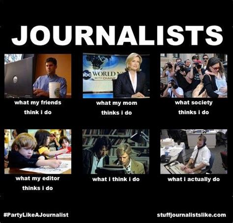 What I Really Do Meme - a meme is born what people think i do what i really do broadsheet ie