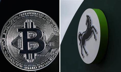 bitcoin price   bitcoin   bitcoin crash
