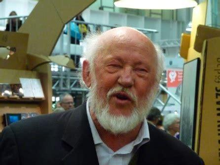 Bokmässan 2008 - lettiskt | Bodil Zalesky