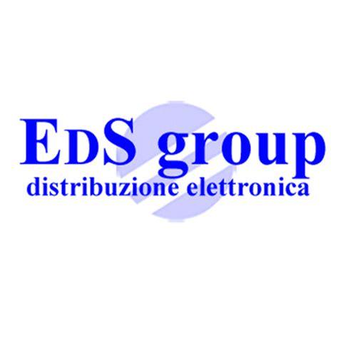 Eds group полный комплекс услуг сервиса медицинской техники и изделий медицинского назначения.
