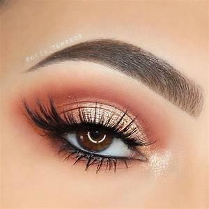 Best 25+ Everyday eyeshadow ideas on Pinterest   Everyday ...