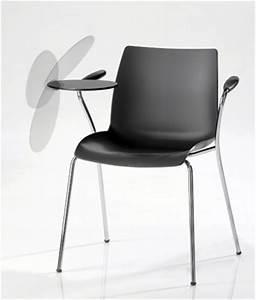 Stühle Mit Armlehne Holz : sessel st hle aus holz ~ Bigdaddyawards.com Haus und Dekorationen
