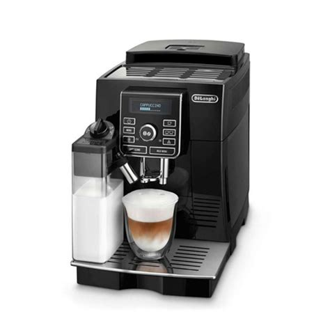 Lease rent or purchase your coffee machine today from logic vending. Delonghi Espresso Coffee Machine Price in Pakistan   Buy Delonghi Espresso Coffee Machine (ECAM ...