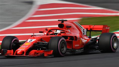 ferrari bringing big upgrades  silverstone