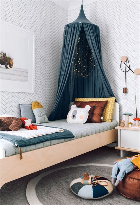 paint colors for boy bedrooms 17 best ideas about boys room colors on pinterest boys 19385   910b832a2613213bbd11ccc019f31ada