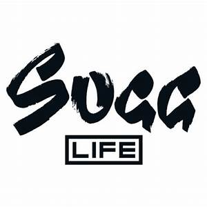25+ best ideas about Sugg Life on Pinterest | Joe and zoe ...