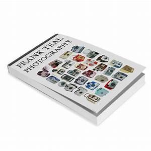 Visitenkarten Auf Rechnung Bestellen : visitenkarten erstellen visitenkarten gestalten ~ Themetempest.com Abrechnung
