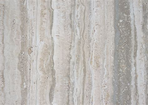 what is porcelain tile marble texture background marble image