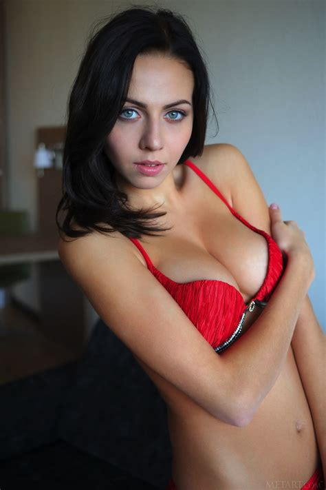 Showing Porn Images For Briante Porn Handy