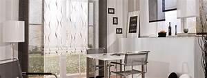 Gardinen Balkontür Und Fenster Modern : fenster gardinen bad verschiedene ideen f r die raumgestaltung inspiration ~ Sanjose-hotels-ca.com Haus und Dekorationen