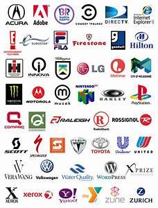 Sports Logos And Names | Joy Studio Design Gallery - Best ...