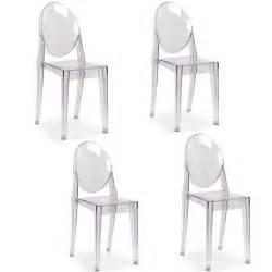 ikea chaise transparente chaise transparente pas cher ikea maison design bahbe com
