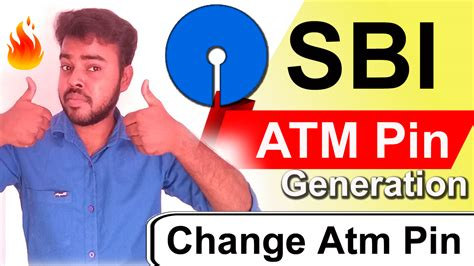 Get pin services support at hsbc. How To Change Sbi Atm Pin Through Netbanking - Change Sbi Debit Card Atm Pin Online - Latest ...