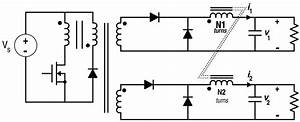 understanding inductor designs for converters With what is an inductor build electronic circuits
