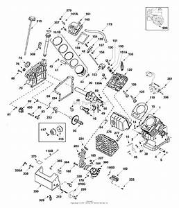 Mtd 31ae5d8e099  247 888160   2003  Parts Diagram For