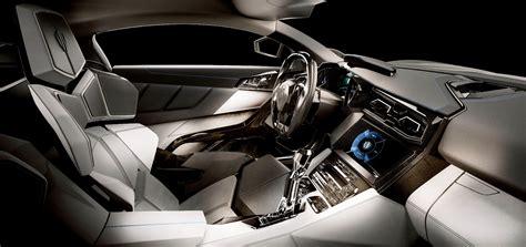 lykan hypersport interior lykan hypersport interior emotoauto com