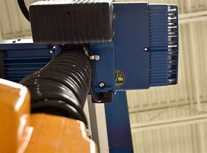 The Ultimate Guide To Demag Dc Chain Hoist Error Codes