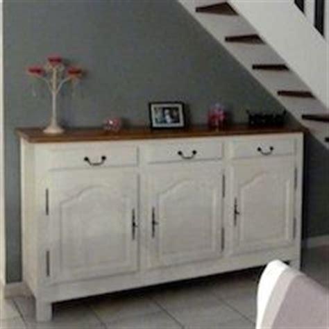 teindre un meuble deja teint les 25 meilleures id 233 es concernant peindre de vieux meubles sur la restauration de
