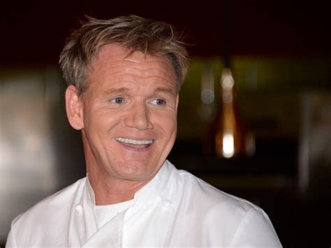 Gordon Ramsay Net Worth  Celebrity Net Worth
