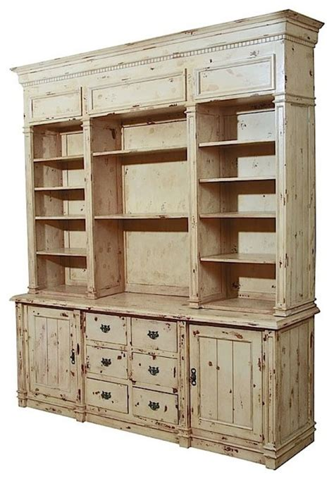 furniture classics apothecary cabinet furniture classics antique white apothecary cabinet