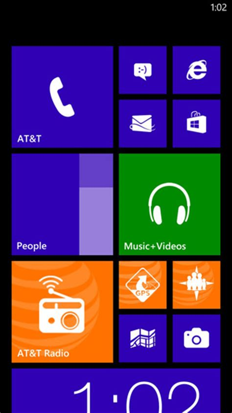 how to screenshot on your phone how to take screenshots in your windows phone