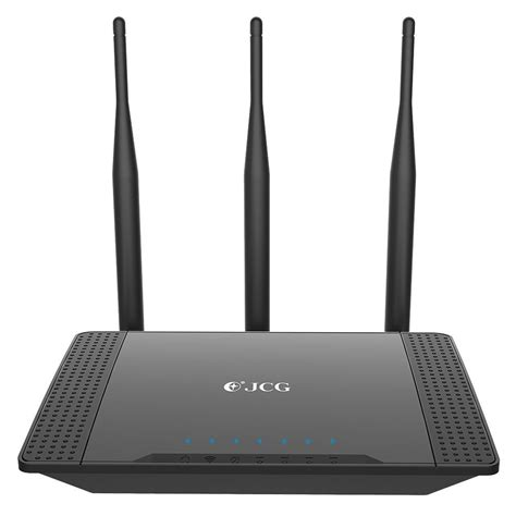 best routers 10 best wifi routers for home and office
