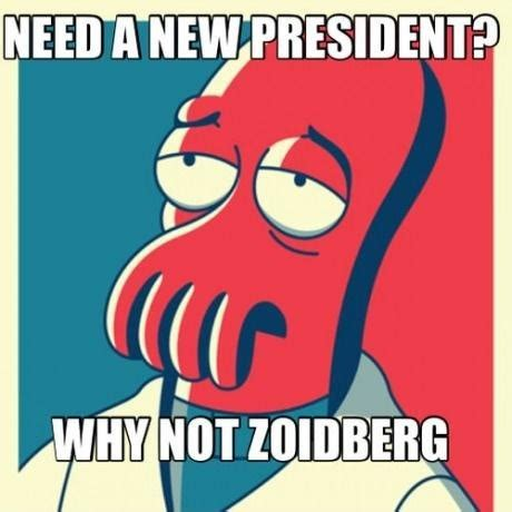 Why Not Meme - why not zoidberg meme tumblr