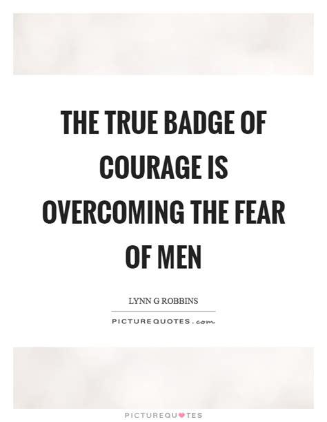 essays  courage courage essay